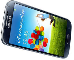 at&t takes orders for samsung galaxy s4 active