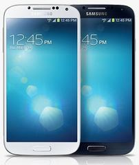 new samsung galaxy s4 to double 4g speed