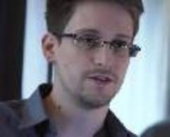 Hong Kong says it will follow law in Snowden case
