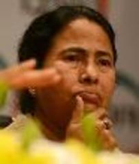 mamata assures death penalty for barasat rapists