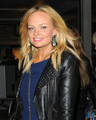 emma bunton's all wight