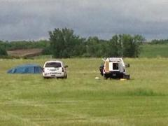 tsb continues to investigate north battleford plane crash