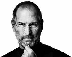 Steve Jobs By Walter Isaacson Coming In Paperback September 10th