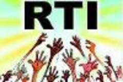Govt extends online RTI facility to Prez Secretariat, MEA
