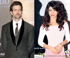case against hrithik roshan and priyanka chopra for misleading advertisements