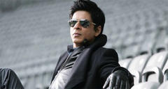 Has Shah Rukh Khan broken the law by pre-determining the sex of his third child through surrogacy?