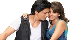 Shah Rukh Khan and Gauri Khan: All your questions about IVF and surrogacy answered