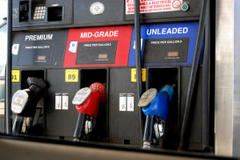 Gas Prices Expected to Increase This Week