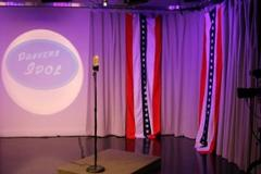 finalists, judges named in 6th danvers idol contest