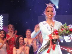 princeton student wins miss new jersey pageant