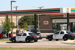 7-Eleven Stores Raided by Department of Homeland Security Over Human Smuggling Plot
