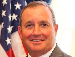rep. jeff duncan supports investigating obama's 'validity' as u.s. citizen (audio)